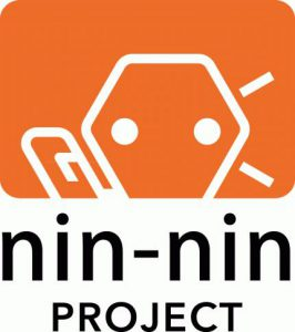ninnin-PROJECT
